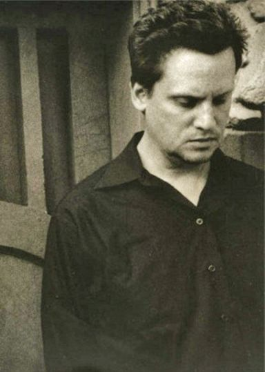 936full-mark-kozelek